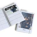 Photo Diaries