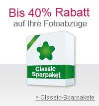 Foto-Sparpaket
