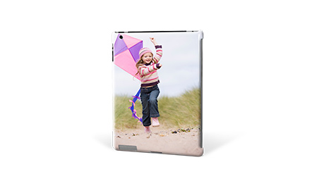 42% OFF Personalised iPad Case