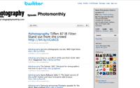 Photomonthly