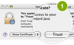 For Safari users