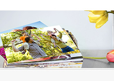 Photo Prints - Up to 59% OFF