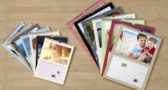 calendriers-personnalisés-themes-A4-A3