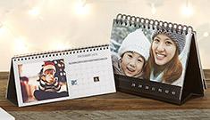 Fotokalender Bis -40%