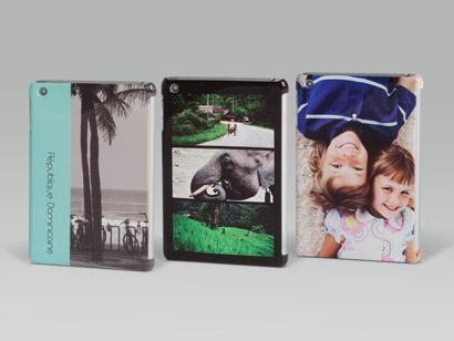 les coques iPads Mini