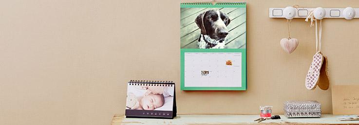 calendriers-A4-bureau-in-situ