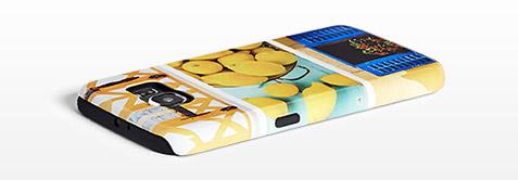 Coque Samsung Galaxy