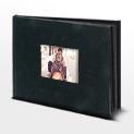 Fotobuch Premium A4