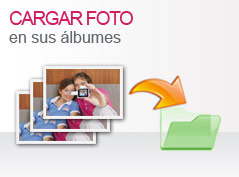 Revelar sus fotos digitales