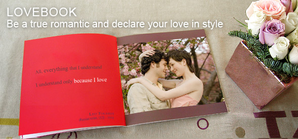 product_lovebook_topimage