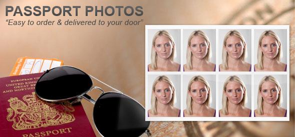 http://assets.photobox.com/assets/content_graphics/15/27115.jpg?1279194608