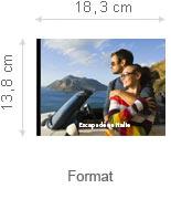 Fotopbuch Premium