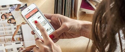 Descarga gratis:la nueva app