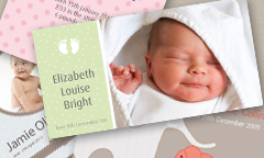 card_theme_baby