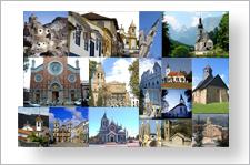 Fotocollage vom urlaub photobox - Fotoleinwand erstellen collage ...