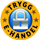 Certifierad Trygg E-handel
