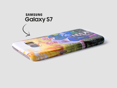 official photos 43d4f 9e1c1 Personalised Samsung Galaxy Cases - Samsung Phone Covers | Photobox