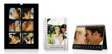 fotokalender ontwerpen