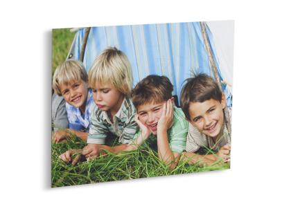 fotos auf mdf holzplatte photobox. Black Bedroom Furniture Sets. Home Design Ideas