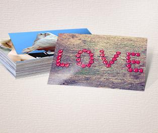 Wedding Photo Prints