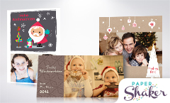 smalle-tile-xmas-normal