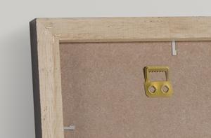 poster encadr votre poster photo sous un cadre photobox. Black Bedroom Furniture Sets. Home Design Ideas
