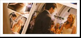 See Wedding Photobook