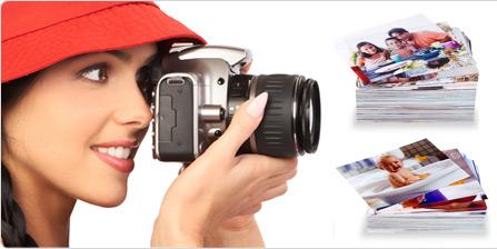Revelado de fotos digitales online photobox for Revelado de fotos barato