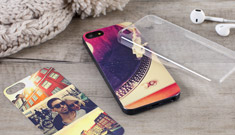 iPhone Case : -30%