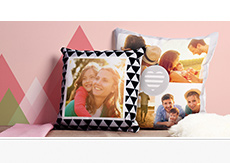 30% off all Cushions