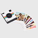 Revelado Polaroid