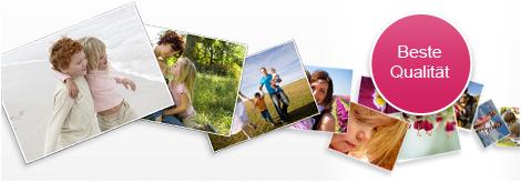 Photobox Foto