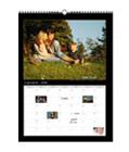 goedkope foto kalender
