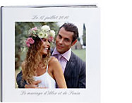 Fotoboek Vierkant XL