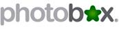 photobox. 100 фотографий в подарок