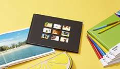 TV-Angebot: Fotobücher : Nur 19,90€