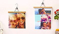 Posters Photo Jusqu'à -70%