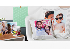 Home Gifts – 30% OFF orders over $50