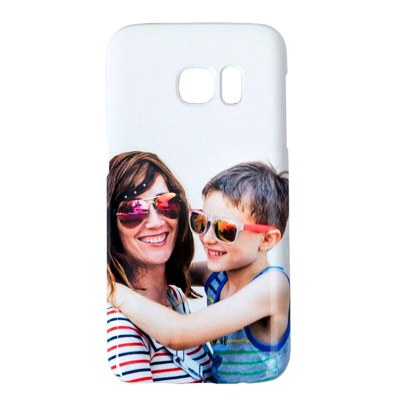 Coque Samsung Galaxy S7