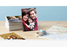 up to 66% off Photo Prints