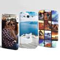 Carcasas Samsung Galaxy