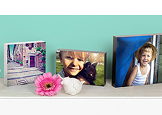 Desk Décor - 30% OFF orders over $50