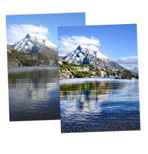 Les photos de son smartphone en HDR
