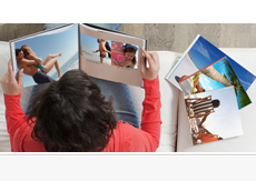 Photo Books - up to 35% OFF