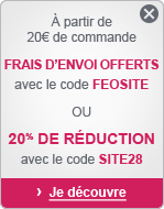 20% de réduction