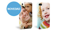 Carcasa Iphone 3G -3GS-4S-4S