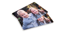 Personalised Photo Wallet Cards