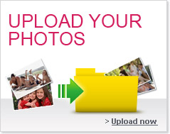 Upload your photos now