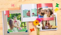 Livres photo -25% Tous les formats