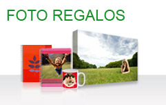 Foto Regalos